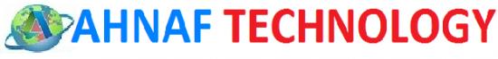AHNAF TECHNOLOGY