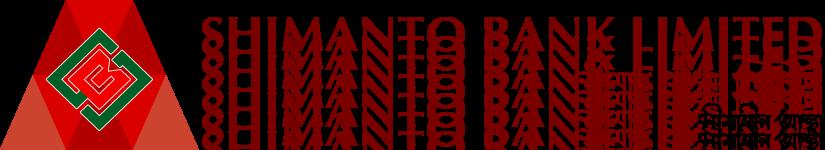 SMBL-Logo-1x5.5.ai_